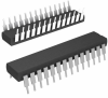 Embedded - Microcontrollers -- 150-AVR128DA28-E/SP-ND - Image