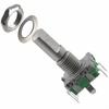 Encoders -- 987-1398-ND -Image
