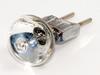 35 W, 12 Volt Osram Ministar® Halogen Reflector -- B650535
