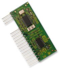 FM receiver and decoder module -- 34R4726