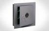 Wall Safe -- 7150