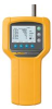 FLUKE - FLUKE-983 - COUNTER, PARTICLE, 6 CH, 5000 SAMPLE -- 1015396