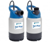 2DW Submersible Dewatering Pump -- View Larger Image
