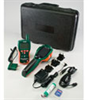 Extech MO290-RKI5 Water Restoration Contractor Kit with i5 Thermal Imager -- GO-39753-05