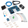 RF Evaluation and Development Kits, Boards -- 602-1411-ND