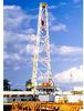 Deep Drilling Rig -- E 2000 RIG