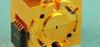 THz Modules - Image