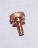 Thumb Screw -Image