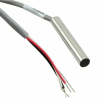 Magnetic Sensors - Position, Proximity, Speed (Modules) -- RLC226-ND