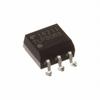 Optoisolators - Triac, SCR Output -- TLP3073(LF1F-ND