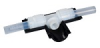 MicroFree Dialysis Water Tubing