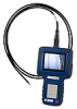 Automotive Tester / Borescope -- PCE-VE 360N -- View Larger Image