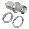 Coaxial Connectors (RF) -- 1868-1283-ND -Image