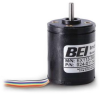 EX11 Incremental Rotary Optical Encoder -- EX11 Series -Image