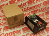 C3 3321A-48-10-4/20MA ( SCR POWER CONTROLLER 10AMP 480VAC 3PH 50/60HZ ) -Image