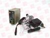INHAND IG601-VS08 ( INDUSTRIAL NETWORKING ROUTER, 3-POLE,12-24V,PWR/STATUS/WARN/ERR/MODEM INDICATOR ) -Image