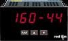 PAX® Lite 6 Digit Process Time Meter -- PAXLPT00 -Image