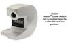 Aerosolv® Aerosol Can Disposal System -- 28225 -Image
