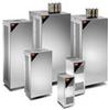 AHF Advanced Harmonic Filters