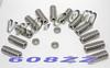 100 608ZZ Bearing -- 100Skate