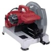 MILWAUKEE 14 In. Cut-Off Saw -- Model# 6180-20