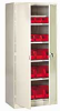 PENCO Industrial Storage Cabinets -- 3940527
