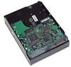 Hewlett Packard 500 GB SATA300 Internal Hard Drive -- AJ738A