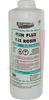 Liquid Rosin Flux; fully activated; MilSpec# RA 14256; 33.8 fl oz -- 70125721