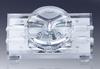 Signboard Backlighting / Shining Eye (TM) Type -- FA002FA003 - Image