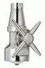 Rotary Jet Head -- Toftejorg TZ-79