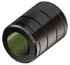 Linear Bearing -- FNYBU-04 - Image