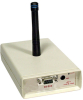 Wireless Receiver -- OMWT-REC232 - Image