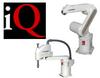 Robot Controller -- Q172DRCPU