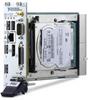 NI PXI-8820 DDR3 RAM -- 782911-4096