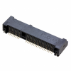 Card Edge Connectors - Edgeboard Connectors -- 0483380068-ND - Image