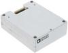 Motion Sensors - Gyroscopes -- ADIS16135BMLZ-ND