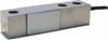 Heavy Duty Shear Beam Load Cell -- SBL Series - Image