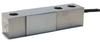 Heavy Duty Shear Beam Load Cell -- SBL Series - Image