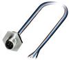 Circular Cable Assemblies -- 1408415-ND -Image