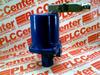 FLAME SCANNER CONTROL X-IR DUAL SENSOR 2.0GT -- S507H