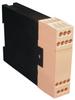 90.810.1, Altech Corp, Modular -- 90.810.1 - Image