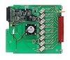 Switch Card -- N2267A