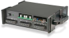 Ethernet-Based Laboratory Data Acquisition System -- DaqLab/2001 -Image