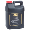 Industrial Pump Oil -- Series 220 - Image