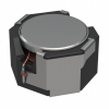 Fixed Inductors -- 490-17619-1-ND -Image