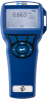 DP-Calc Micromanometer 5825 -- 5825