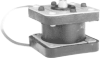 2K Series Two Stage Shock Mount and Vibration Isolator -- 2K1-AA-10