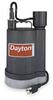 Pump, Sensor Utility,1/4 HP,120V -- 2VAN7