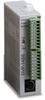 Delta Programmable Logic Controller -- DVP-SX - Image