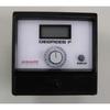 TMP-200DC Temperature Monitor -- TMP-200DC